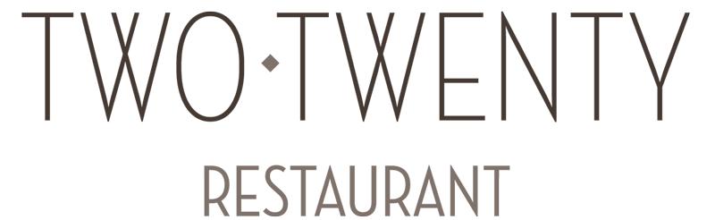 220-logo