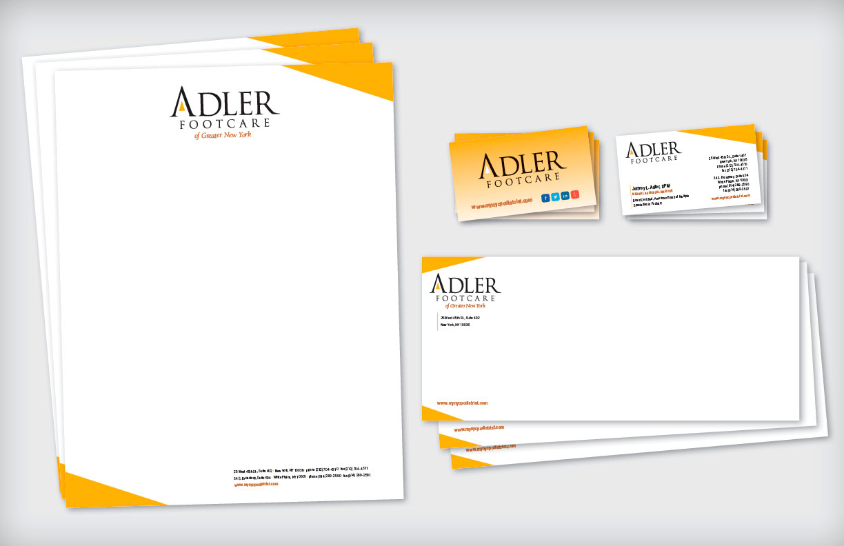 adler-stationery3