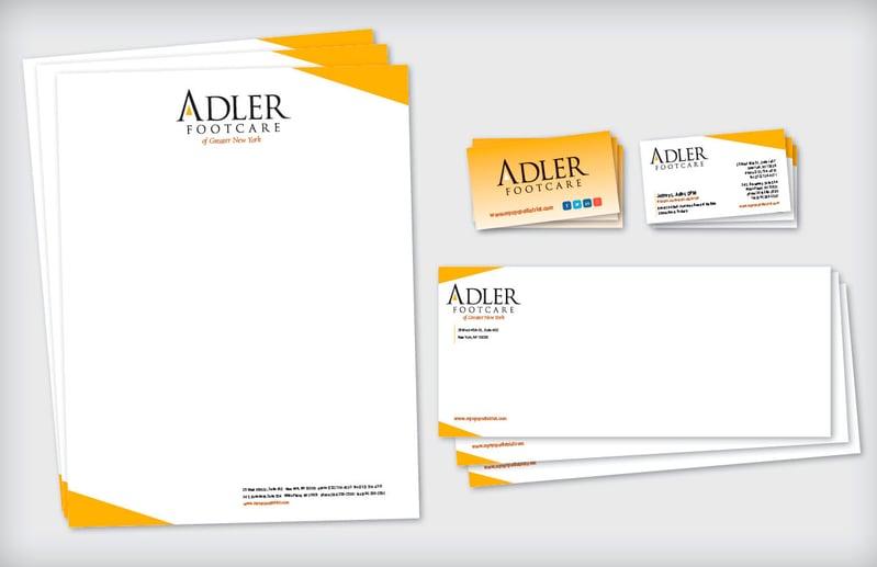 adler-stationery3
