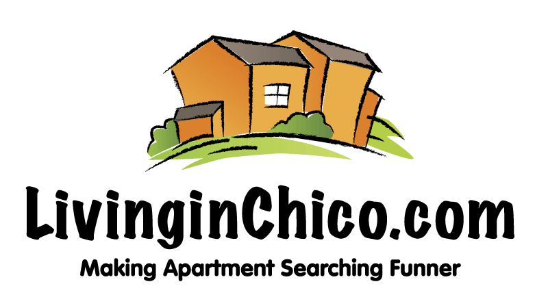 living-in-chico-logo