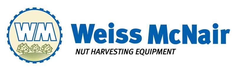 weiss-mcnair-logo