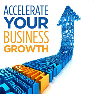 accelerate-your-business-growth