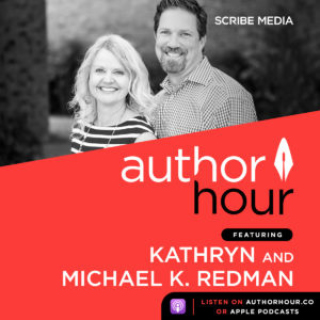 author-hour