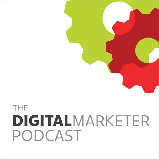 digital-marketer-podcast