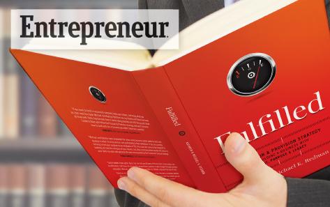 entrepreneur-fm