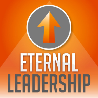 eternal-leadership