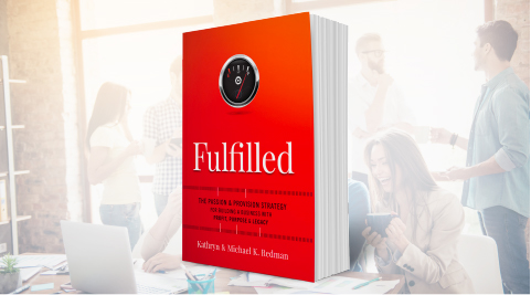 fulfilled-the-book