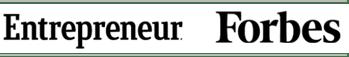 entrepreneur-forbes