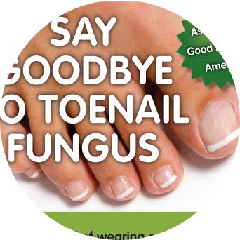 fungus-ad-circle