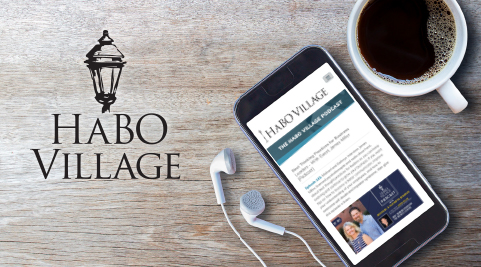 habo-village-podcast