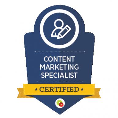 Content_Marketing_Specialist_Badge-DM