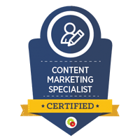 Content_Marketing_Specialist_Badge-DM