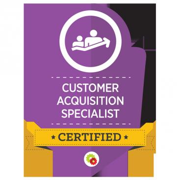 Customer_Acquisition_Specialist_Badge-DM