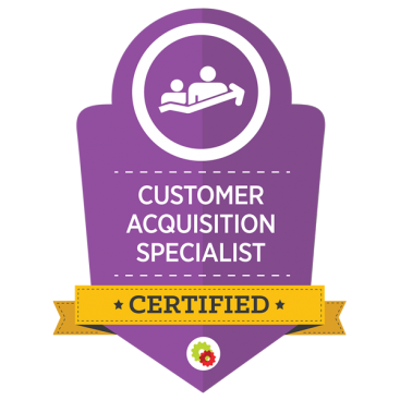 Customer_Acquisition_Specialist_Badge-DM
