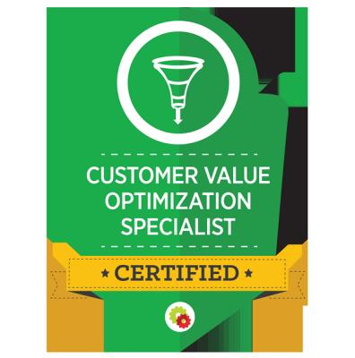 Customer_Value_Optimization_Specialist_Badge-DM