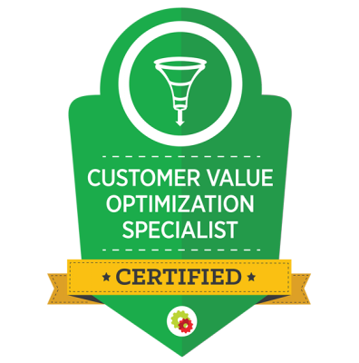 Customer_Value_Optimization_Specialist_Badge-DM