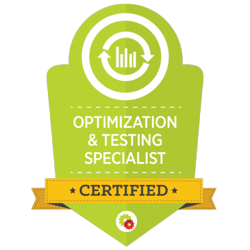 Optimization_and_Testing_Specialist_Badge-DM