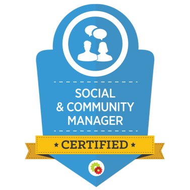 Social_and_Community_Manager_Badge-DM