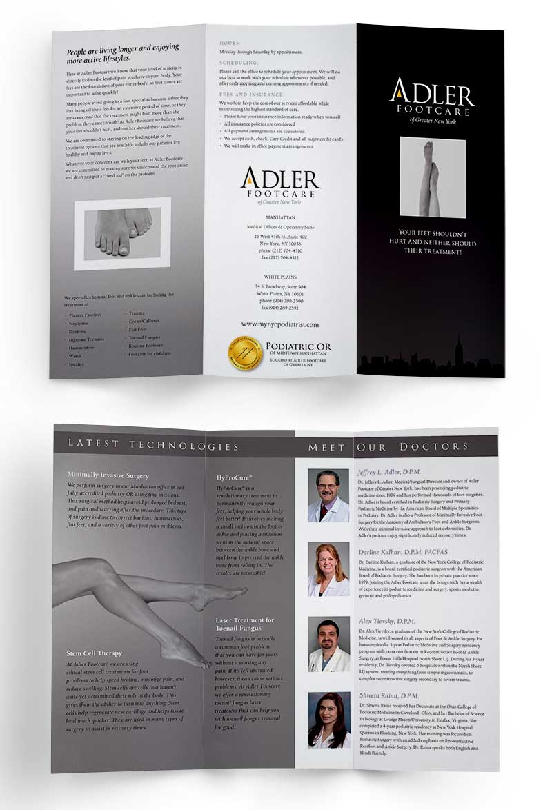 adler-brochure