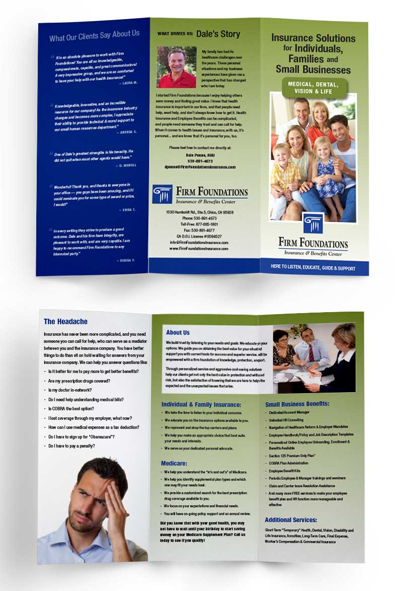firm-foundations-brochure