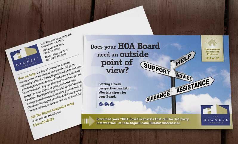 hoa-postcards11