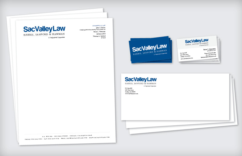 sac-valley-law-stationery3