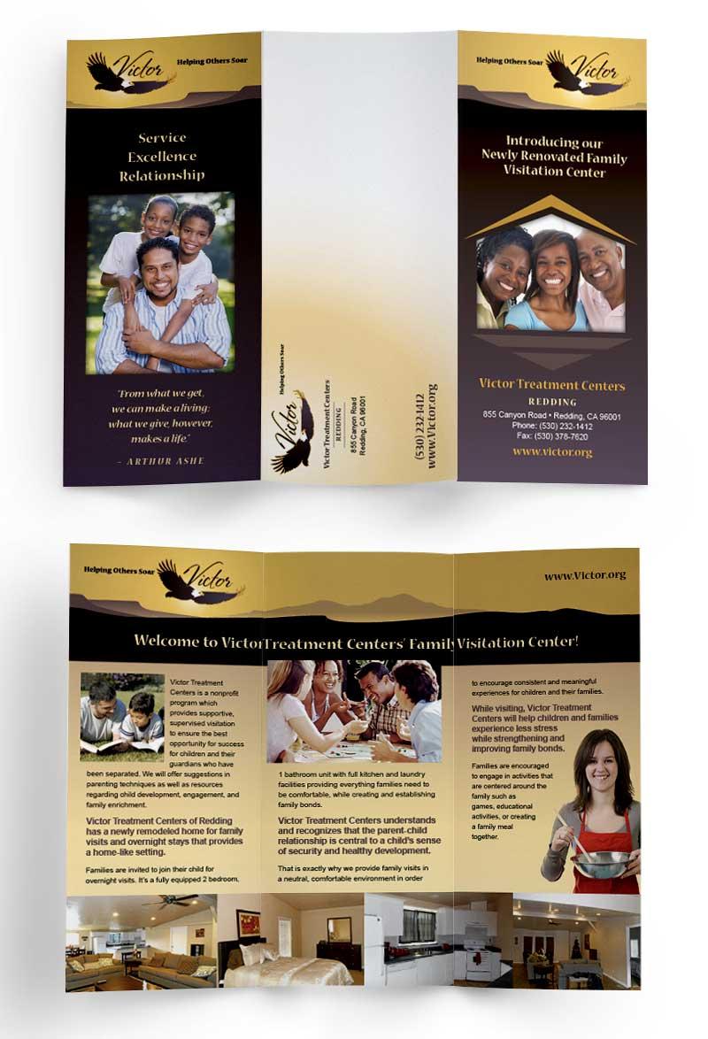 victor-brochure