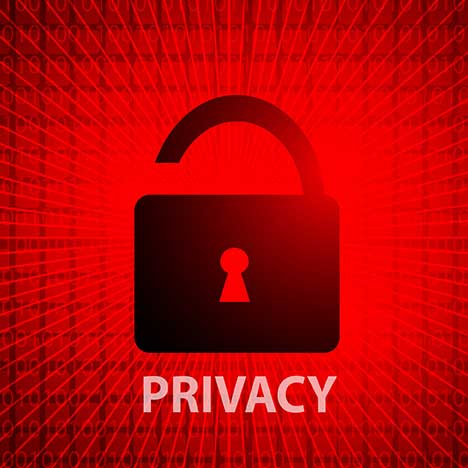 privacy-image